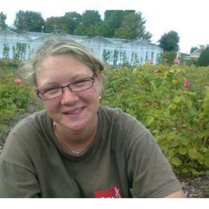 Jardinage suresnes 92 - Agent d entretien des parcs et jardins ...