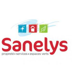Photo de SANELYS