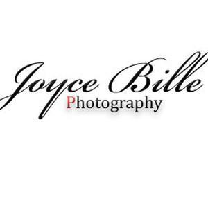 Photographe Pro Toulouse