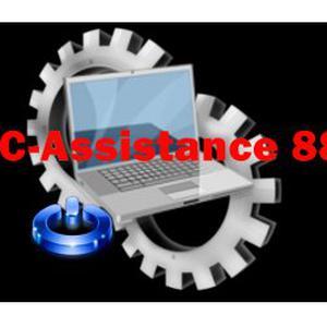 Photo de PC-Assistance 88
