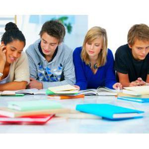 Cours de Sciences Économiques et Sociales en petits groupes (Terminale ES) - 78700