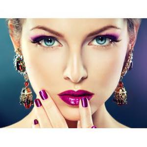 Esthetic & make up
