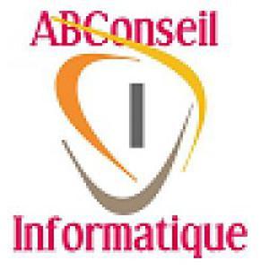 Photo de ABConseil Informatique