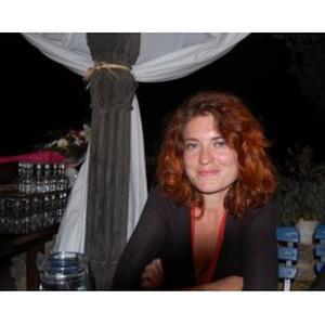 Anne-Line , 37 ans