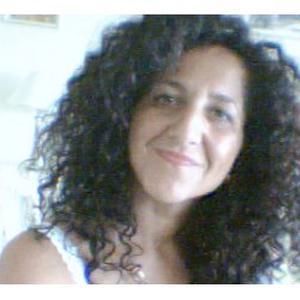 Nadia, 46 ans