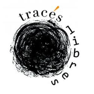 Cours de dessin, arts plastiques à la Ferté sous Jouarre