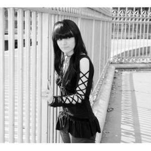 Photo de Fanny
