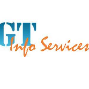 Photo de GT Info Services