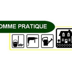 Photo de Homme Pratique