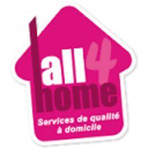 Photo de all4home Bordeaux