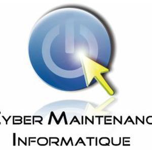 Magasin de cyber maintenance informatique au VESINET