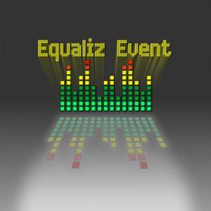 Equaliz Event