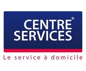 Photo de Centre Services Rochefort