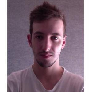 Etudiant en Master de Recherche Littéraire donne cours Français et Littérature