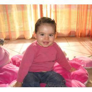 assistante maternelle agrée sur Saix