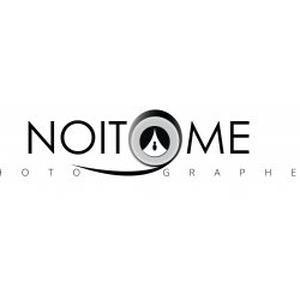 Photo de Noitome Photographies