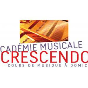 Photo de Académie Musicale Crescendo