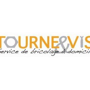 Photo de Tourne et Vis