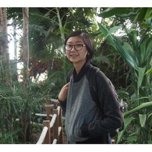 Photo de Jia