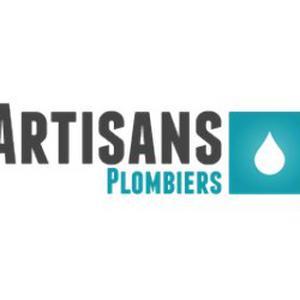 Plombier à Paris