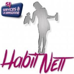 Photo de HABIT-NETT