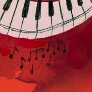 Chanteuse donne cours de chant tous styles, tous niveaux (enfant/adulte)