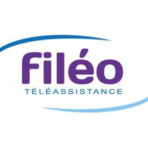 Photo de FILÉO TÉLÉASSISTANCE