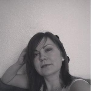 Kateryna, 29 ans