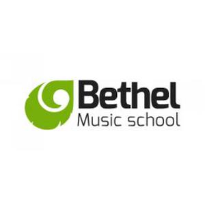 Photo de Bethel Music School