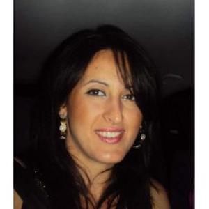 Seila, 36 ans