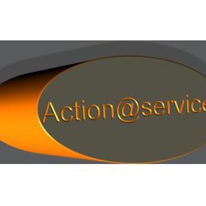 Photo de Action@Services
