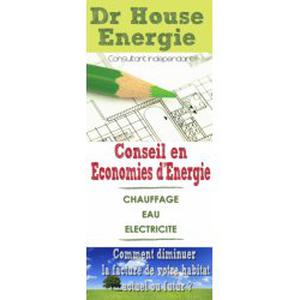 Conseil economie energie renovation ou neuf