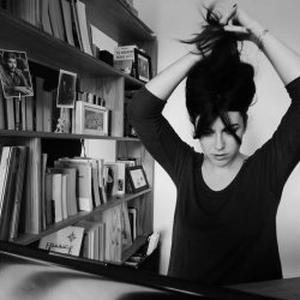 Photo de Céline