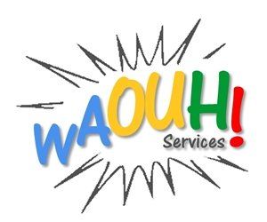 Photo de WAOUH Services Thionville