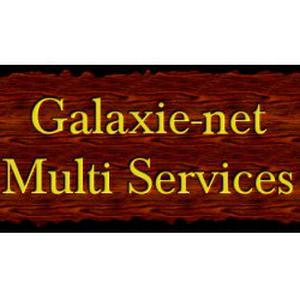 Photo de galaxie-net multi-services