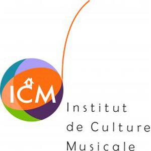 Eveil piano avec ICM Nantes