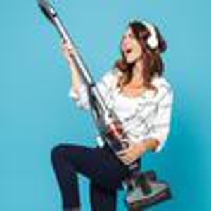 Photo de Essentiel & Domicile Craponne