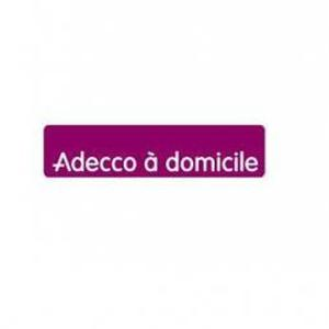 Photo de Adecco à domicile
