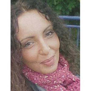 karima, 41 ans