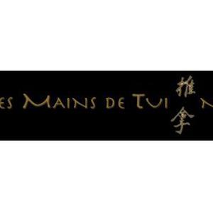Photo de Les Mains de Tuina