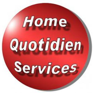 Photo de Home Quotidien Services