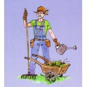 Jardinage, bricolage et services dans le var