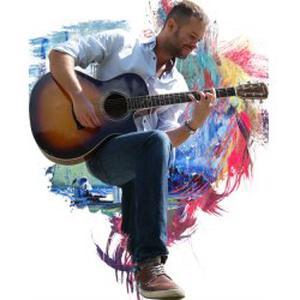Cours De Guitare à Domicile Musiques Actuelles