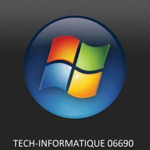 Photo de Tech-Informatique 06690