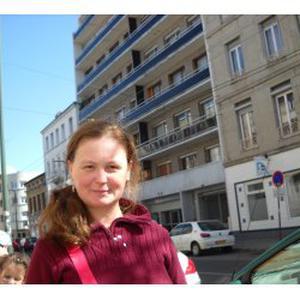 Garde d'Enfants Saint Etienne