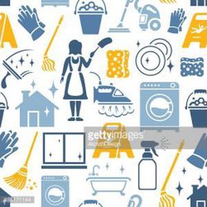 Ménage-repassage-courses à Moissy-cramayel