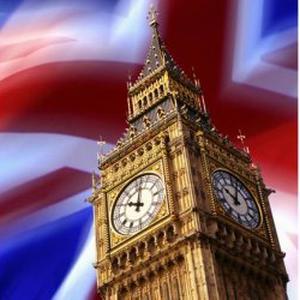 Apprendre l'anglais, un professeur diplôme et natif anglophone