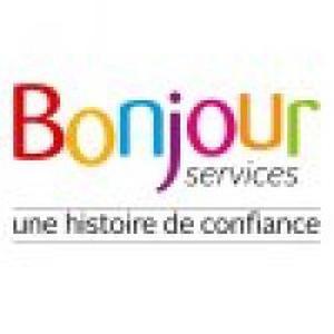 Photo de Bonjour services Frouzins
