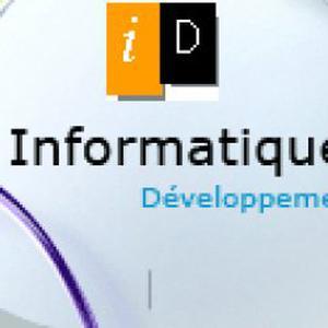 Photo de ID - Informatique et Développement