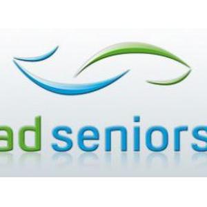 Garde de personnes âgées et autres services
